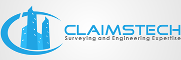 Claims Tech Ltd